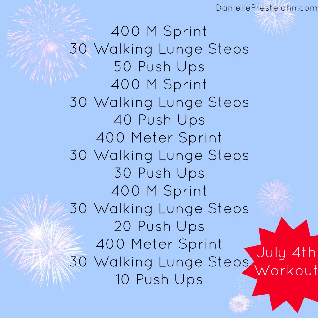 july4thworkout