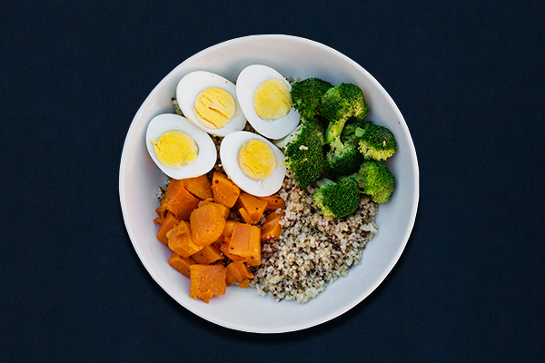 Pre-Workout-Meals-for-80-Day-Obsession-Meal-7