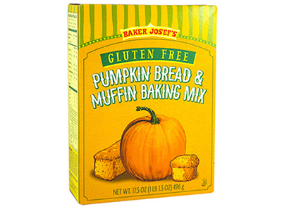 55267-gf-pumpkin-bread-muffin-mix